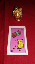 Greek Sphinx. Reading With One Card - $3.33