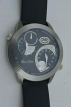 Marc Ecko Men's E11510G1 ''RHINO'' Dual Time quartz watch ''NICE'' - $37.36