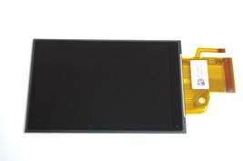 NEW LCD Display Screen for Nikon 1 J3 Digital Camera Repair Part - $49.99