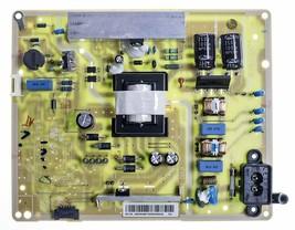 TEKBYUS BN44-00773C Power Supply Board for UN40H6203AFXZA UN40J6200AFXZA - $19.79