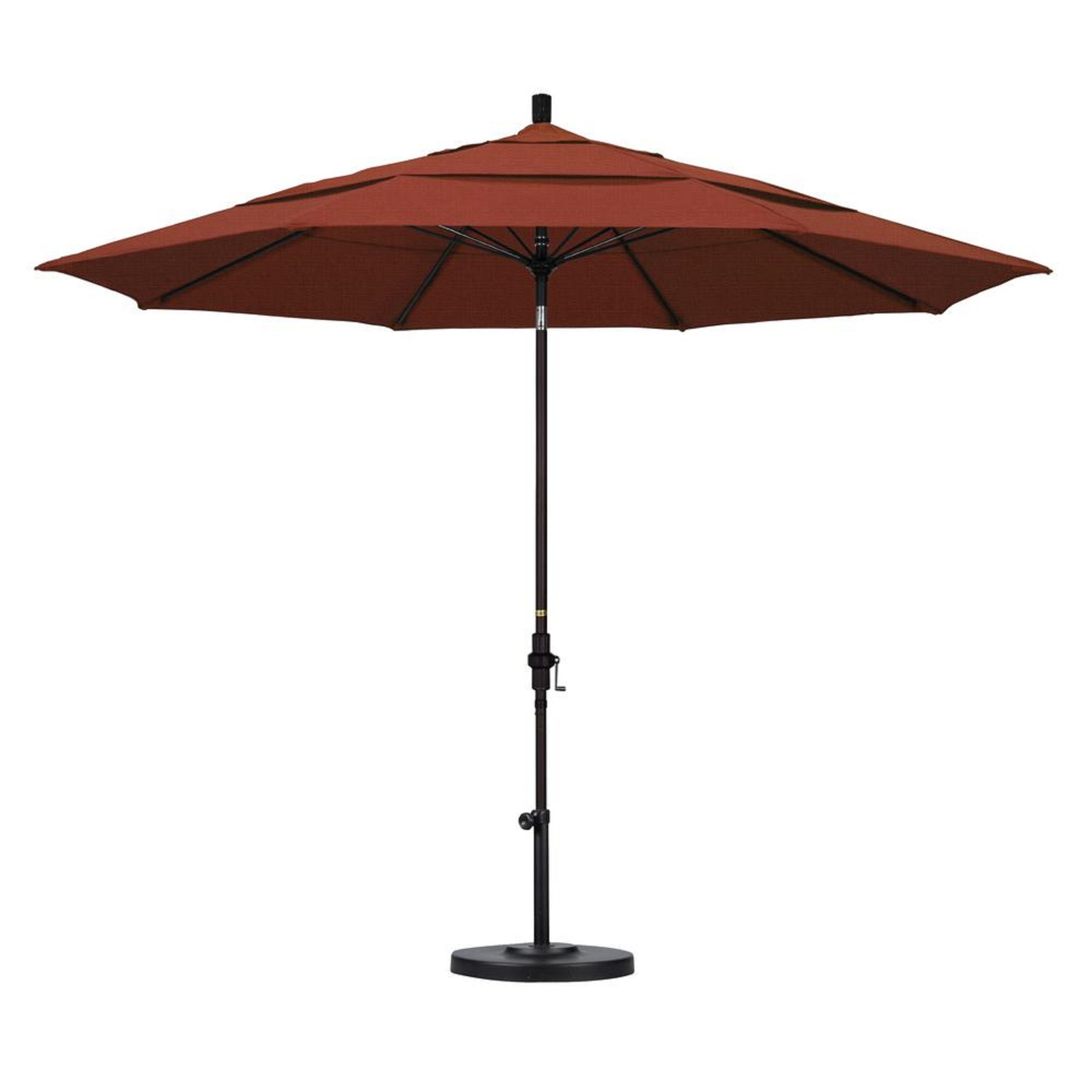 California umbrella market umbrellas gscuf118117 f69 dwv 64 1000  1