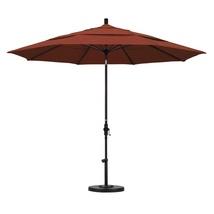 California umbrella market umbrellas gscuf118117 f69 dwv 64 1000  1  thumb200