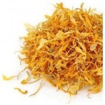 Quality Dried Marigold Calendula Officinalis Anti-Oxidant  Spices of the World - $12.99