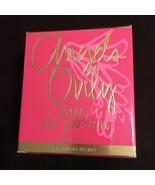 NEW SEALED VICTORIA'S SECRET Angels Only Eau De Parfum $68.00 - $36.33