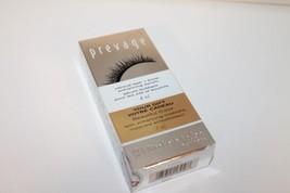 Elizabeth Arden Prevage Clinical Lash + Brow Enhancing Serum 4 ml & Masc... - $17.81