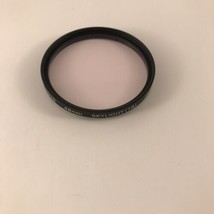 Hoya 48mm Skylight (1B) Filter - $1.97