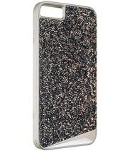 Case-Mate Brilliance Tough Protective Case Cover iPhone 6 Plus 6s Plus C... - $17.65