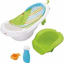 4-in-1 Sling 'n Seat Tub, Multicolor - $83.01+
