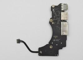 Apple MacBook Pro A1502 Destro Input / o' Asse, 661-8155 - $17.35