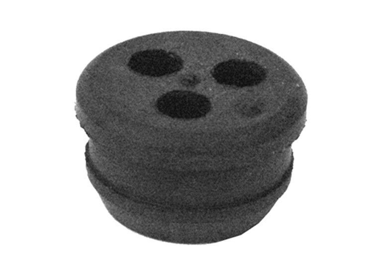 Primary image for Fuel Line Grommet Fits Echo V137000030 13211546730 132115467430 Fits SRM 2510