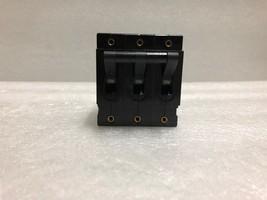 AIRPAX APL111-1-62-203-M Circuit Breaker APL111162203M - $37.00