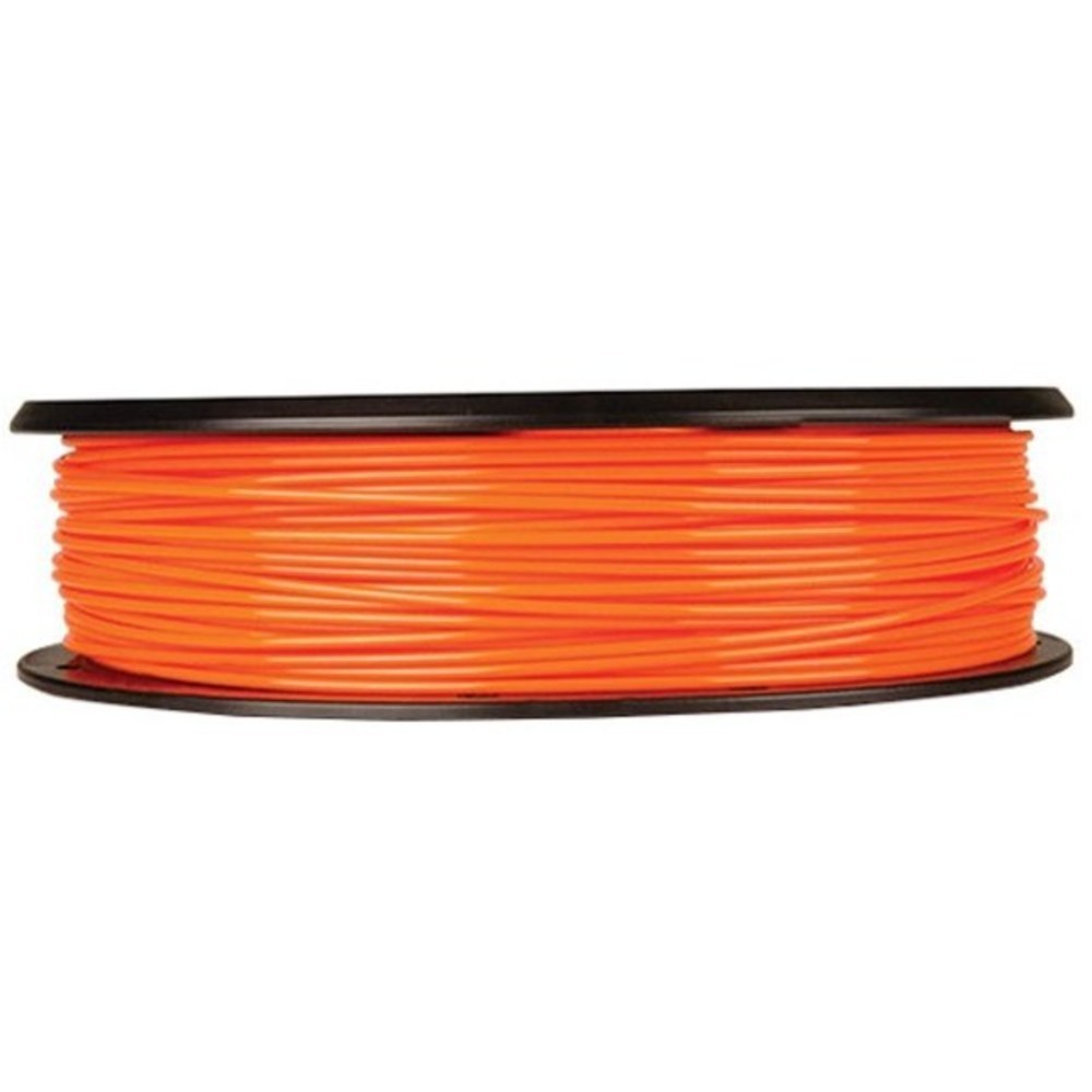 Makerbot Mp05787 1 75 Mm Pla Filament For Replicator Mini