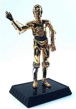 C3PO Statue - Limited Edition - Gentle Giant - Star Wars - €219,84 EUR