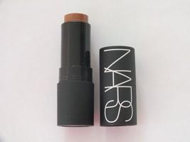 Lot Of 2 Nars Matte Multiple For Lips & Cheeks - Cappadoce - 0.26 Oz - Fs New - $18.80