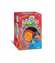 Ryan's World Splash Out - $15.76