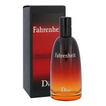 Christian Dior Fahrenheit 32 EDT 3.4oz / 100ml Eau de Toilette Spray for... - $155.51
