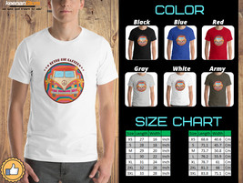 Retro Diecast Design  - High Quality Clothing T-Shirts - $22.00+