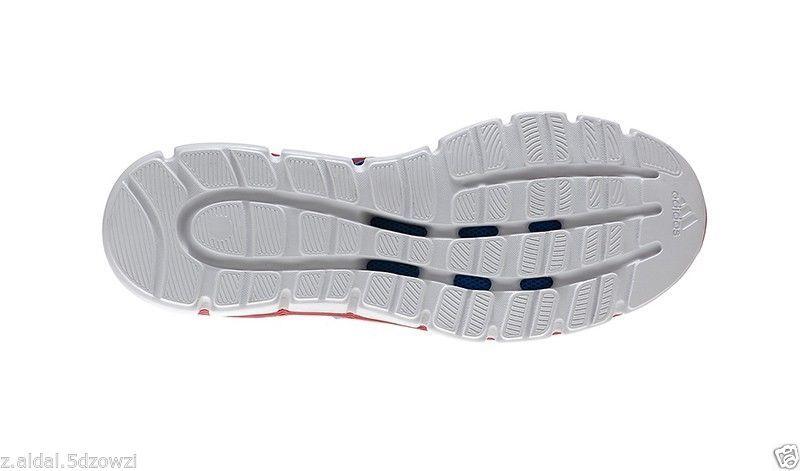 Adidas W ClimaCool Aerate 3 W similares Vivid 3570 Berry Berry y 23 artículos similares 819a7a8 - sulfasalazisalaz.website