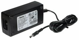 NewTec ITE 15V 2000mA 30W 5.5 / 2.5mm /#.8 5820 power supply - $6.00
