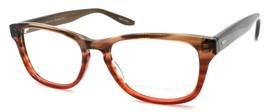 Barton Perreira Patsy GYR Women's Eyeglasses Frames 49-17-140 Gypsy Rose - $59.30