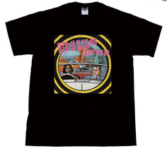 Betty Boo Doin' The Do T Shirt ( Men S - 2XL ) - $20.00+