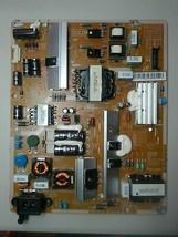 Samsung Power Board BN44-00612B (L55S1_DHS)