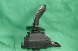 BMW 5-series Auto Trans Floor Shifter Selector Assembly 9174981 image 5