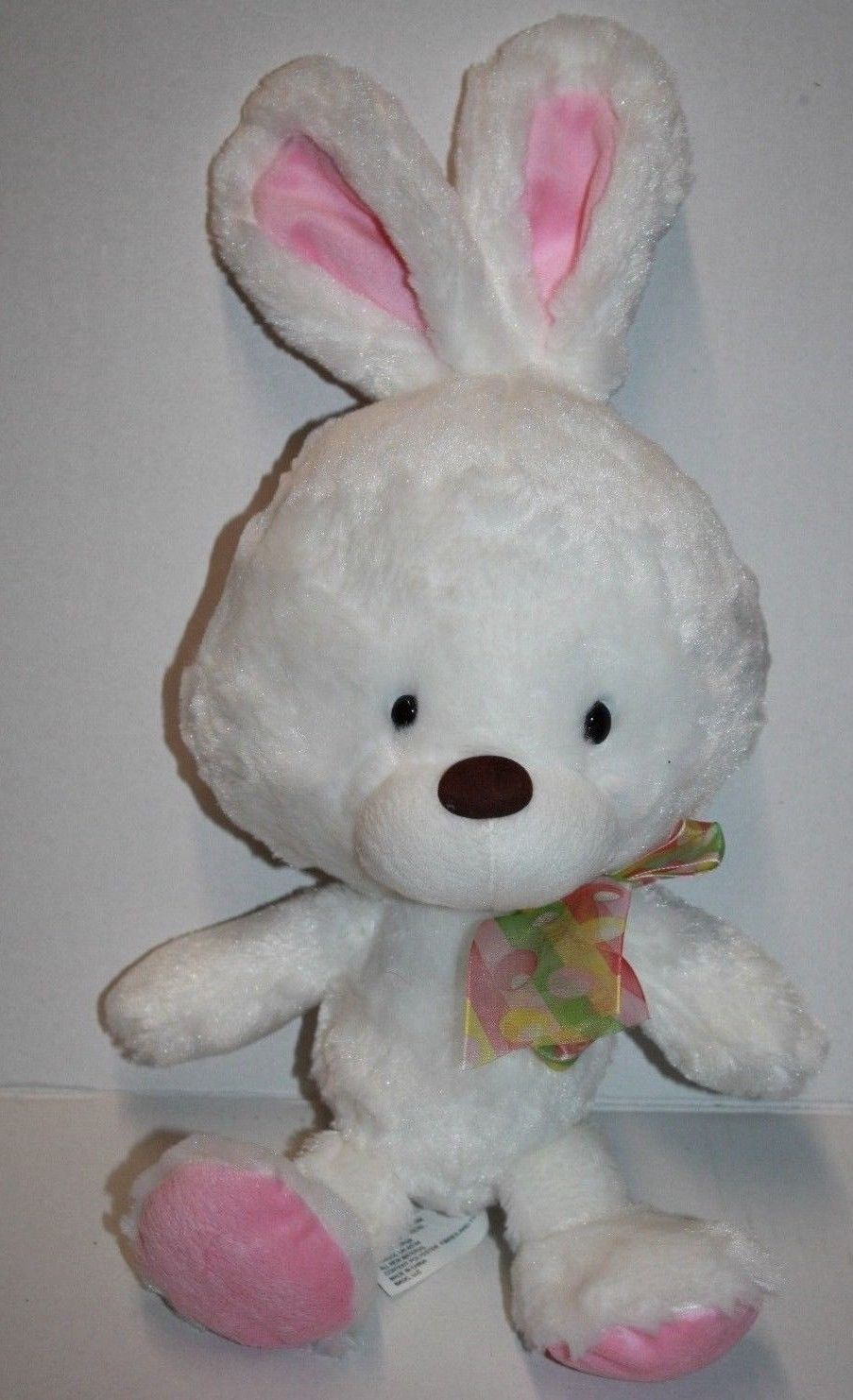 American Greetings Lucky Easter Bunny Rabbit And 40 Similar Items