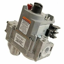 OEM Honeywell Furnace Gas Control Valve - VR8200A 2066 VR800A 1335 VR8205H 8016 - $145.99