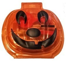Pumpkin Magic 10 Piece Carving Kit with Case - Halloween Jack-o-Lantern - £11.21 GBP