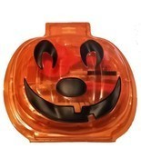 Pumpkin Magic 10 Piece Carving Kit with Case - Halloween Jack-o-Lantern - $15.39
