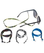Soleebee 4pcs Universal Cotton Glasses Chains/Eyewear Cord - $20.06