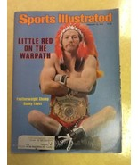Sports Illustrated February 12, 1979 - $2.97