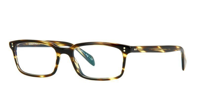 53b714bb74 Oliver Peoples Eyeglasses Denison 51 and 50 similar items. S l1600