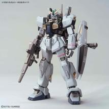 Gundam Base Limited HG 1/144 Mk-ll 21st Century Real Type Ver. Plastic M... - $84.15