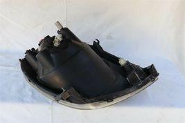 Toyota MR2 Spyder MR-2 Headlight Head Light Lamp Driver Side 00-05 L/H image 7