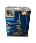 Bissell Vacuum Cleaner 1551 - $179.00