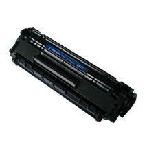 Hp LaserJet 1010, 1012, 1015, 1018, 1020, 1022n (Q2612X) - $49.95