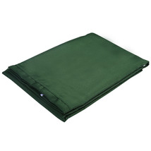 Swing Top Canopy Replacement Cover - $36.58