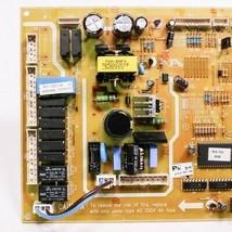 00649616 Bosch Control Board OEM 649616 - $211.81