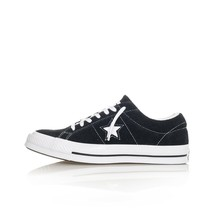 CHAUSSURES HOMME CONVERSE ONE STAR OX OG SUEDE 158369C SNEAKERS MAN TRIB... - $73.16
