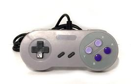 Nintendo Controller Wired controller - $9.99