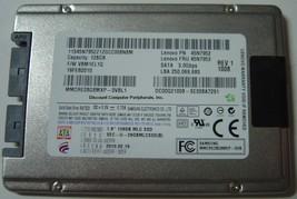 128GB SSD 1.8 inch mSATA II 3gb_s Drive SAMSUNG MMCRE28G8MXP Free USA Ship Our D