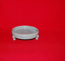 Antique Chinese Guan Yao Ware Celadon Crackle Glaze Brush Washer - $1,200.00