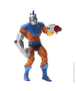 Masters of the Universe Classics Filmation Strong-or Figure - $26.75