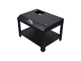 Masterbuilt 20101213 Electric Digital Smoker Stand 40-Inch - £54.08 GBP