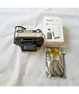 Sony DSC-S30 Cyber-shot 1.2MP Digital Camera with 3x Optical Zoom - $28.04