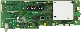 Mail-in Repair Service For Sony KDL-75W850C Main Board 1 YEAR WARRANTY - $165.00