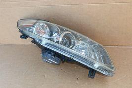 03-08 Infiniti FX35 FX45 Xenon HID Headlight Lamp Passenger Right RH image 3