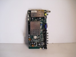 ss-0703053344    main   board   for  proscan   19La25q - $14.99